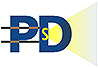 Polisoft Design